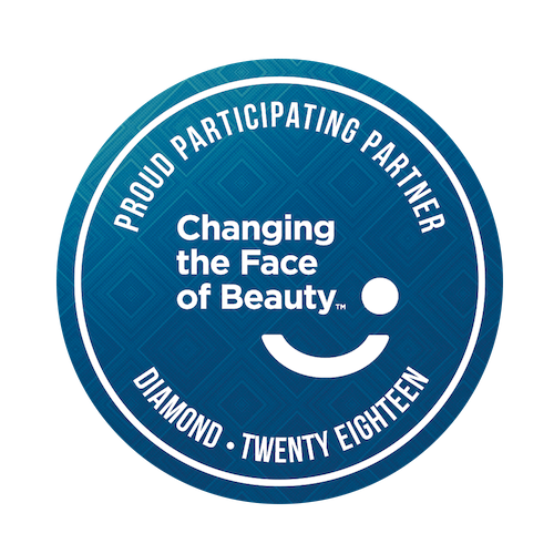 Changing-the-face-of-beauty-diamond-partner-2018-badge