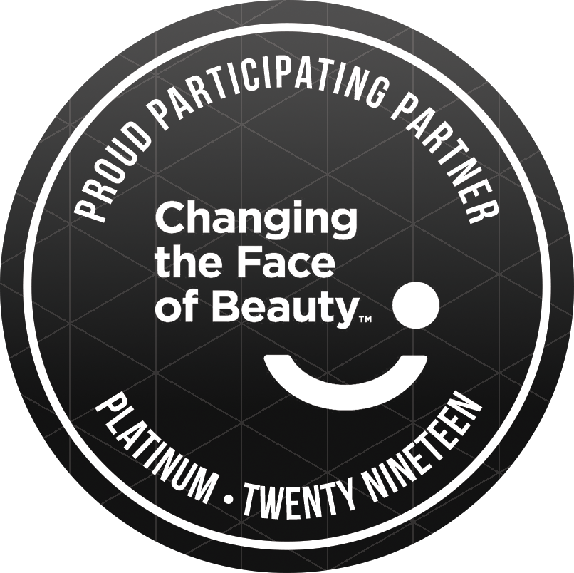 platinum-badge-2019
